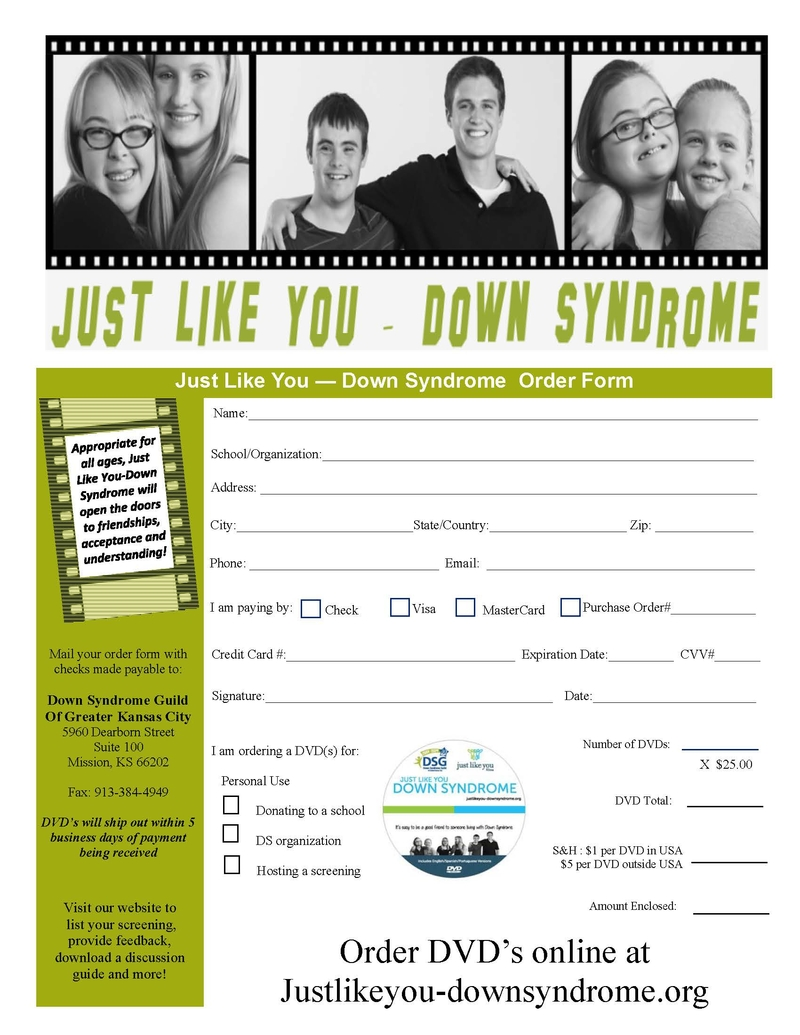 JLY-Down-Syndrome-DVD-Order-Form-July-2014_Page_2.jpg